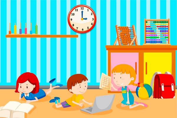Открытие детского кружка бизнес план бизнес план интенсивного садоводство