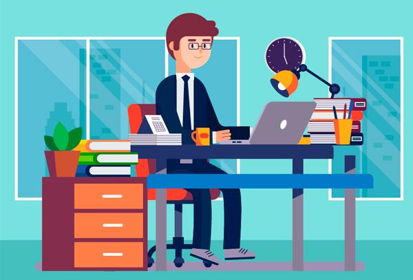 Как изучить бухгалтерию самостоятельно партнерство по электронной отчетности