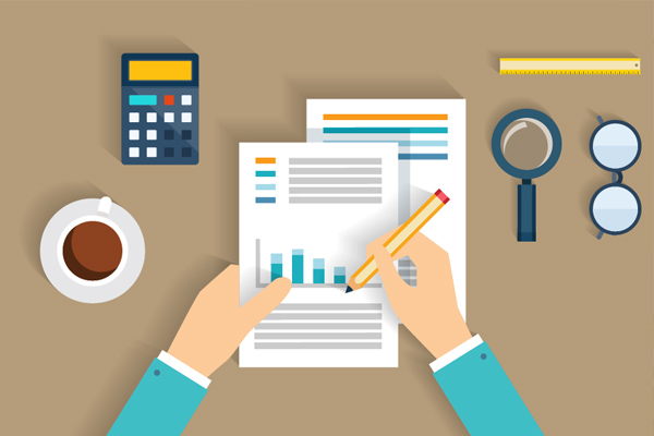 Выездная налоговая проверка может проходить за пределами компании
