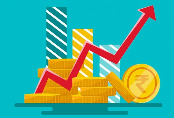 уставный капитал кредитной организации минимальный