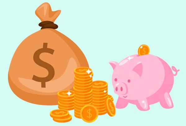 Какую сумму кредита согласно выручки можно взять