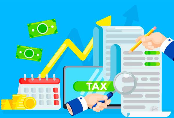 Налог на прибыль в 2019 году: как его вычислить и уменьшить