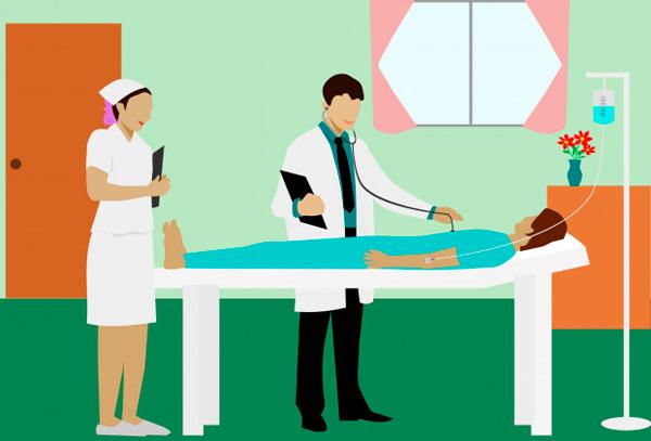 Как рассчитать больничный лист по всем правилам