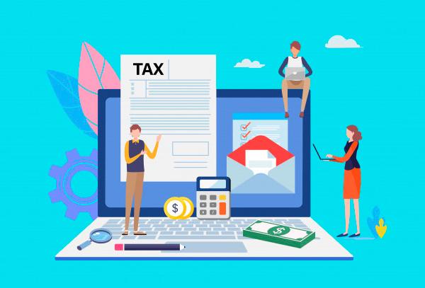 Какие налоги нужно платить с зарплаты в 2019 году