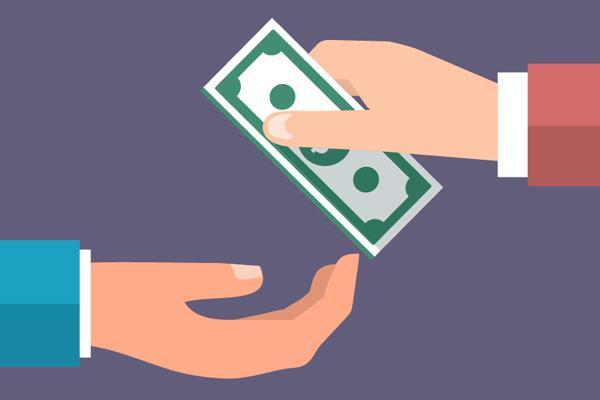беспроцентный займ от учредителя в кассу