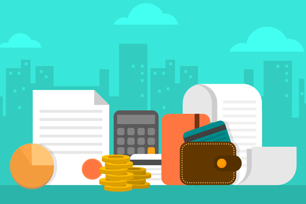 Как взять кредит для франшизы в каком банке взять кредит на 100