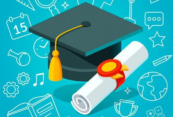 ип образовательные услуги без лицензии