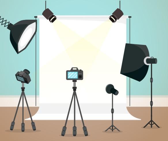Бизнес план образец фотосалон открыть свой бизнес сферы