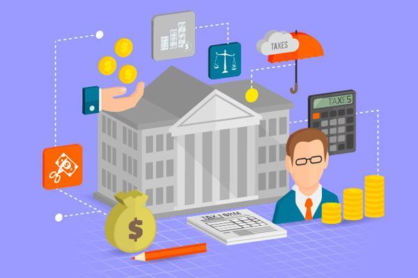 Налоги для ИП в 2018 году: как выбрать режим налогообложения
