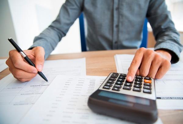 Оптимизация налогов 2019 регистрация ооо с упрощенной налоговой системой
