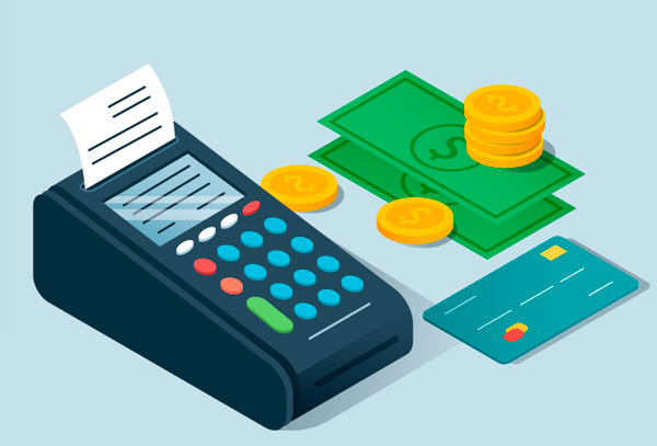 сбербанк бизнес онлайн как перевести деньги со счета на свою карту