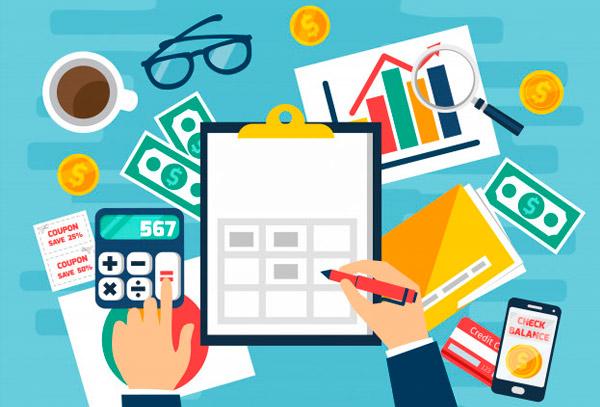 ИП налоги и обязательные платежи 2019 патент
