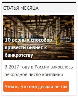 Разрешена или нет реклама самогонных аппаратов силиконовая трубка для самогонных аппаратов купить в москве