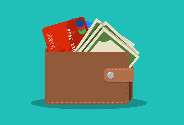 Отвечает ли ооо по долгам учредителя