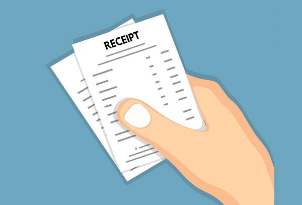 Регистрация ип самостоятельно цена регистрация ип гомельский районный исполнительный комитет официальный сайт