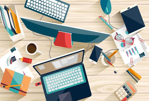 Интернет бизнес как заработать онлайн ставки на формула 1