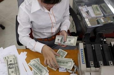 Как насобирать деньги на телефон