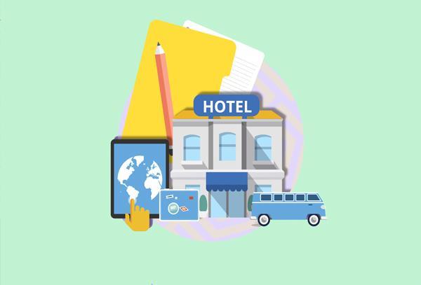Бизнес план семейного отеля резюме предпринимательского бизнес плана