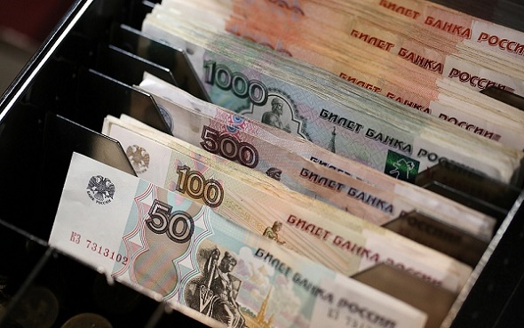 лимит остатка наличных денег в кассе
