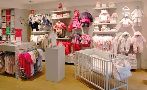 7eb681242e0d Как открыть магазин детской одежды  10 главных шагов