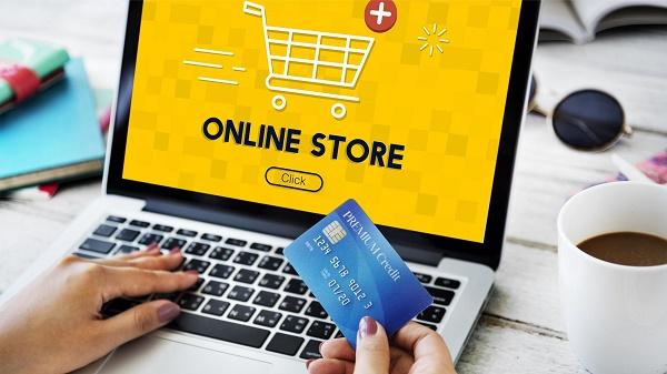 Как создать интернет-магазин в 2019 году  варианты и пошаговая инструкция 37cf8fd7531