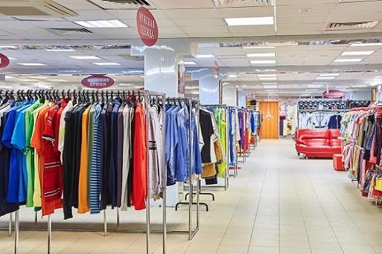 8727cd66225e Как открыть магазин одежды  пошаговая инструкция