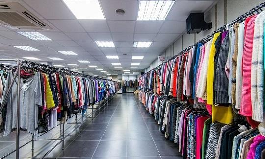 2245af4a7ec Как открыть магазин одежды  пошаговая инструкция