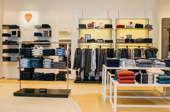 e45dc21a87c Как открыть магазин одежды  пошаговая инструкция