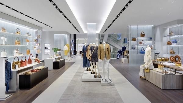 87252134767 Как открыть магазин одежды  пошаговая инструкция