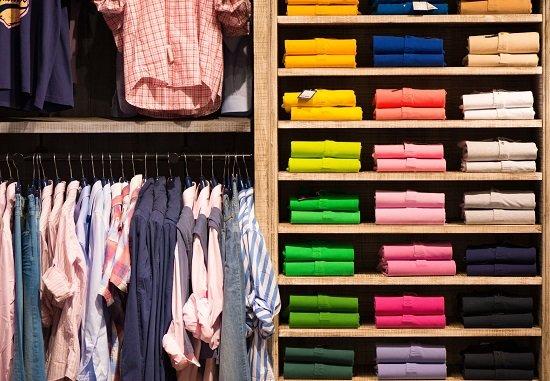 e68d102a34bc Учет в магазине одежды: примеры и техники