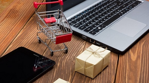 аренда онлайн-кассы для интернет-магазина