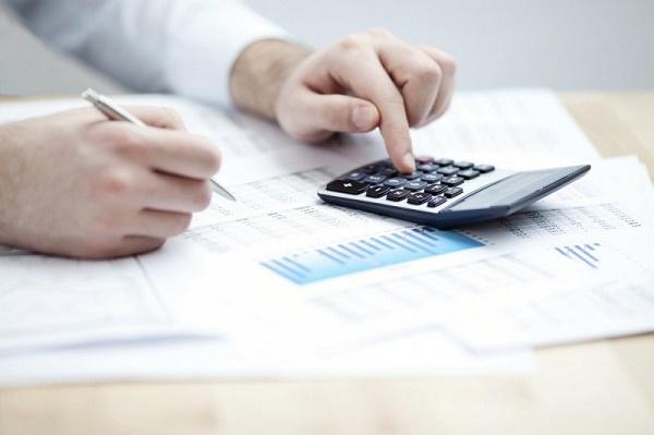 налоговый вычет для ип без сотрудников