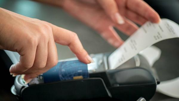 возврат предоплаты по онлайн-кассе