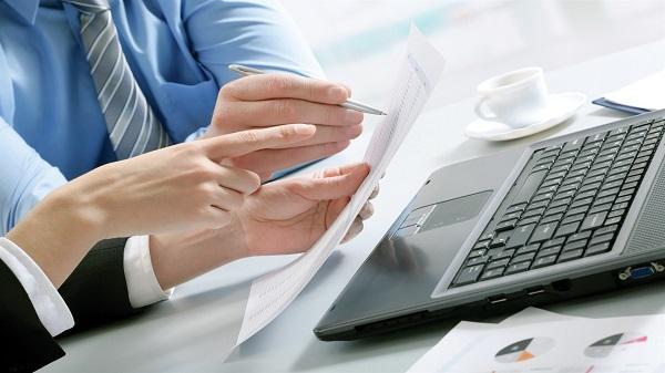 Сколько стоит сдача электронной отчетности 1c электронная отчетность