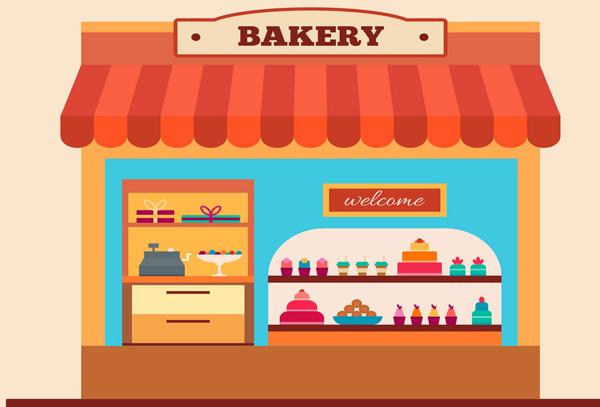 Бизнес план цены тула бизнес план открытия рынка