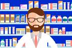 Как открыть аптеку с нуля: без фармацевтического образования