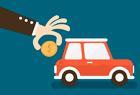 Как рассчитать авансовый платеж по транспортному налогу в 2019 году