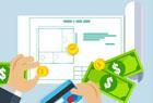 Налог на имущество: как посчитать и когда не платить