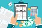 Как избежать проверки по налогам