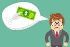 Как отразить в учете начисление и выплату дивидендов