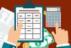 Cроки уплаты страховых взносов ИП в 2019 году