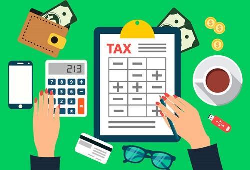Регистрация ип как работодателя 2019 сроки налоговые коды при регистрации ип