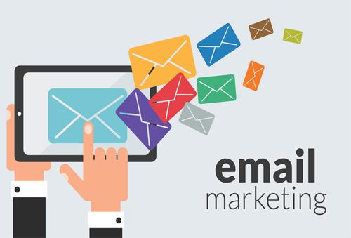 Обзор бесплатных сервисов email-рассылок - Блог zennoposter.club