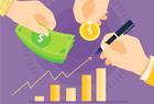 Где взять деньги на развитие бизнеса: 6 лучших способов
