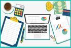 Реализация товаров и услуг в 1С 8.3: проводки с примерами