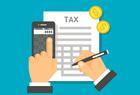 Какие налоги и взносы должен платить ИП на ЕНВД в 2019 году?