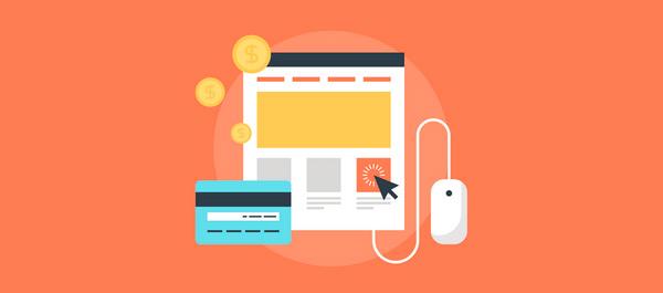 Как открыть интернет магазин без регистрации ип или ооо штрафы за ведение деятельности без регистрации как ип
