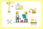 Изображение - Интернет-порталы для сопровождения малого бизнеса 2-8_preview