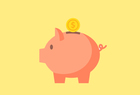 Вклад в уставной капитал денежными средствами проводки — Дт 51 Кт 75