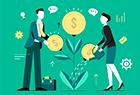 Виды деятельности ЕНВД 2019 года – коды ОКВЭД видов предпринимательской деятельности для ЕНВД